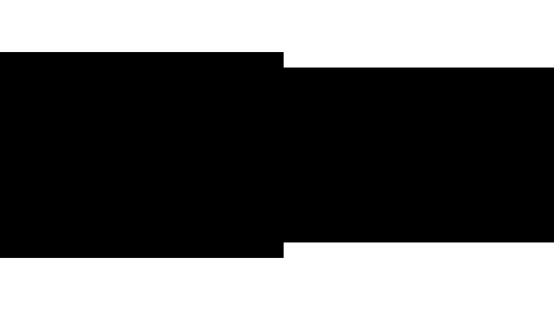 Copenhagencooking_logo_500x.png