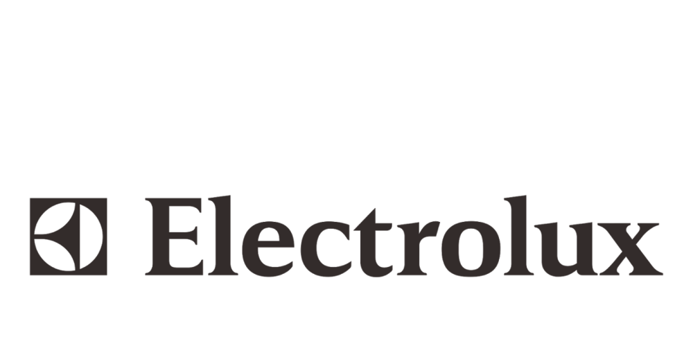 Electrolux-vector-logo.png