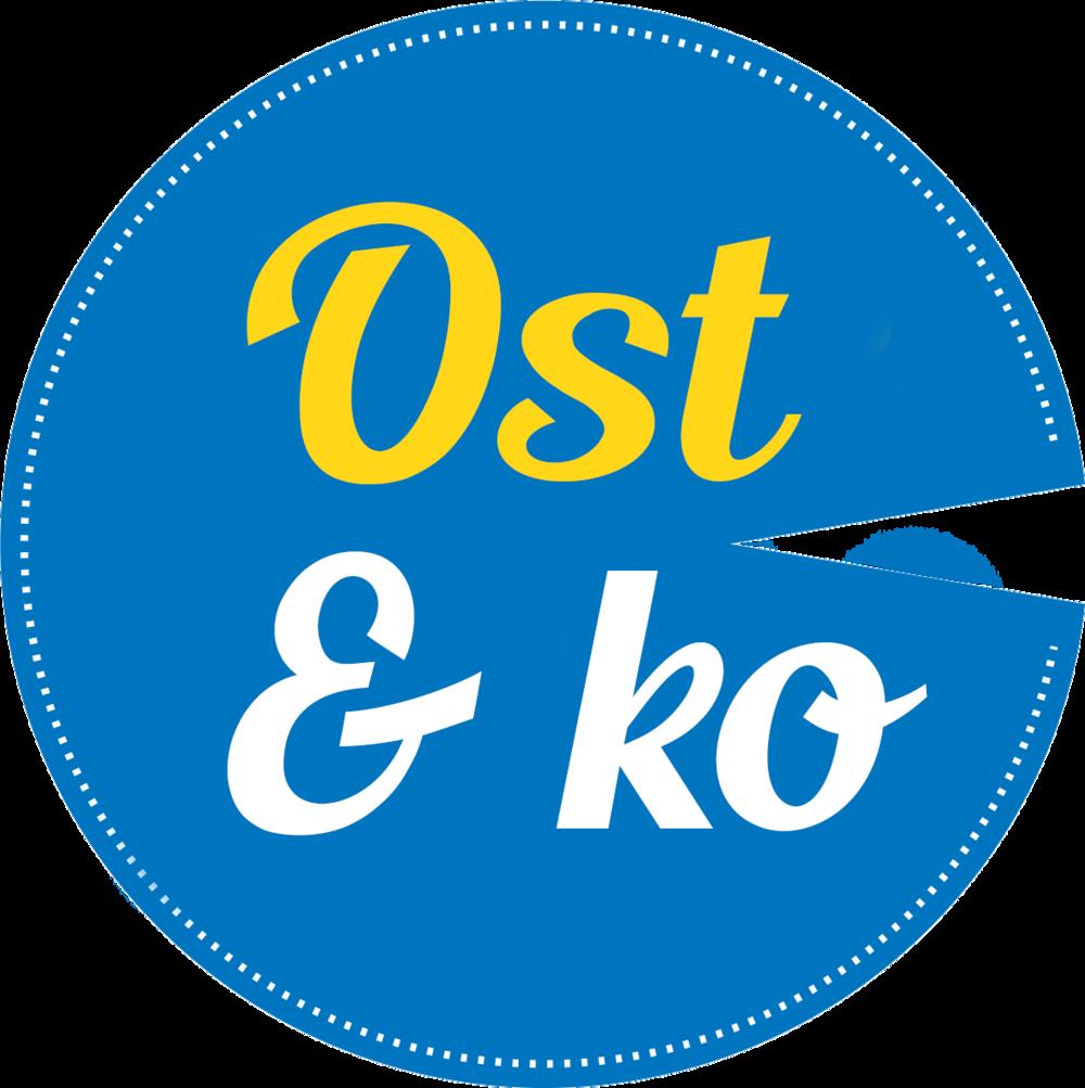 Nyt-logo-Ost-&-ko.png