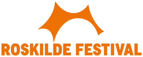 RF-logo-orange.png