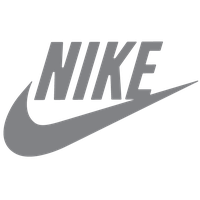 5-2-nike-logo-png-picture-thumb.png