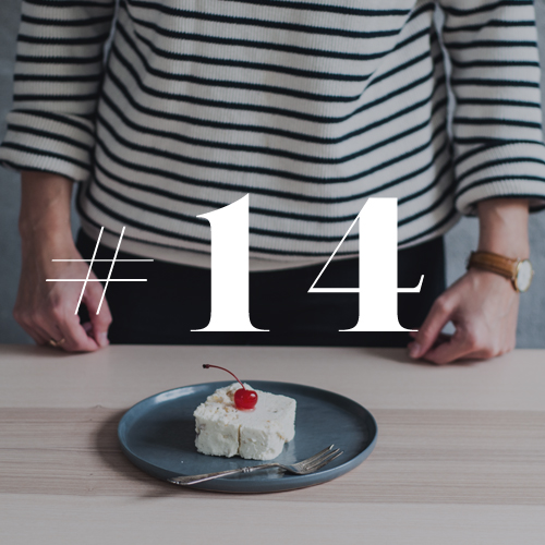 nr_14.jpg