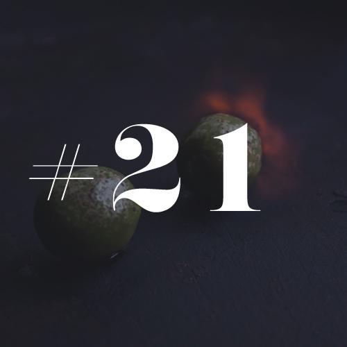 nr_21.jpg