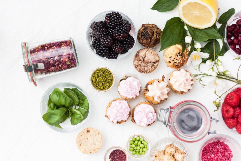 foodforapurpose.jpg