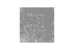 CPH-FOODSPACEBite-Me-web_Client-list_Logos.png