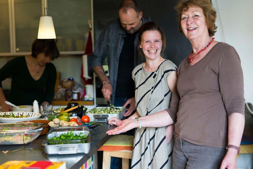 StreetDinners_Open-Your-Kitchen.jpg