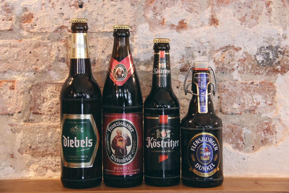 kiez-paris-bieres-brunes-allemande.jpg