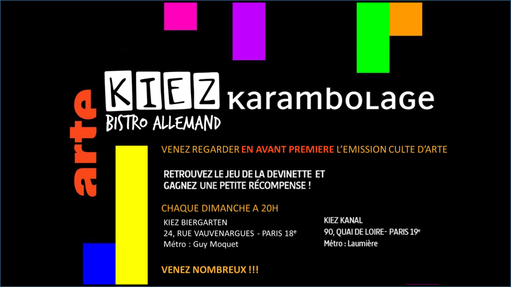 Communication Karambolage KIEZ Web 2.png