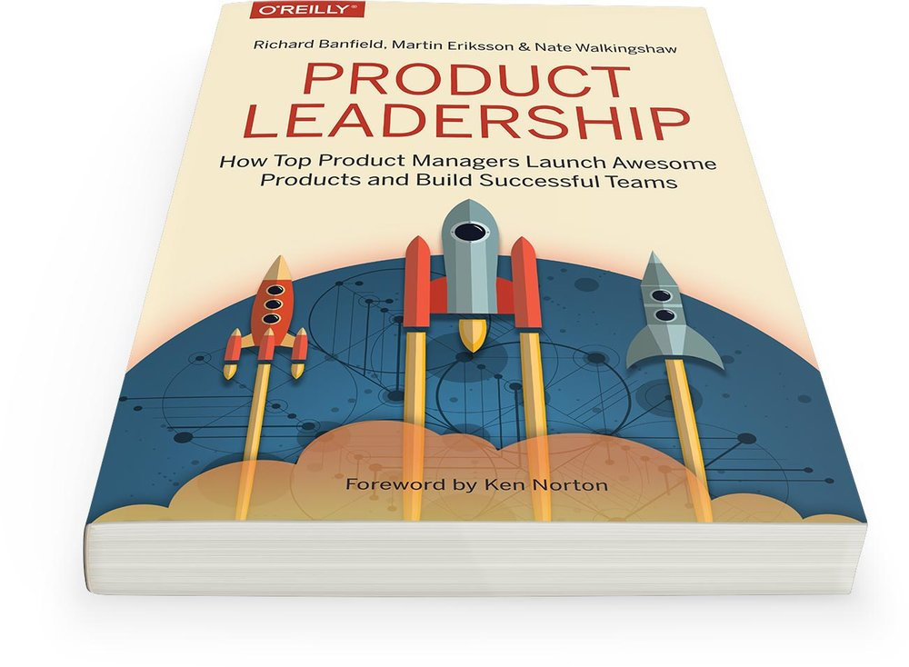 product-leadership-book-d-complete.jpg