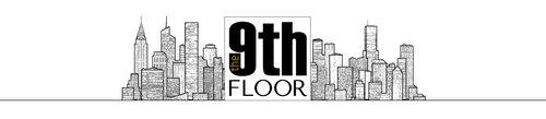9th+floor.jpg