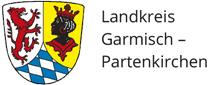 landkreis-garmisch-patenkirchen.jpg