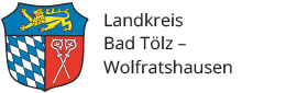 landkreis-bad-toelz-wolfratshausen.jpg