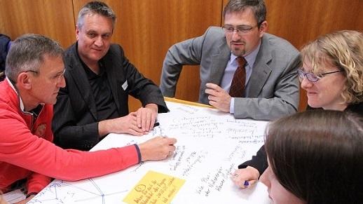 INOLA_Workshopbild1_520.jpg