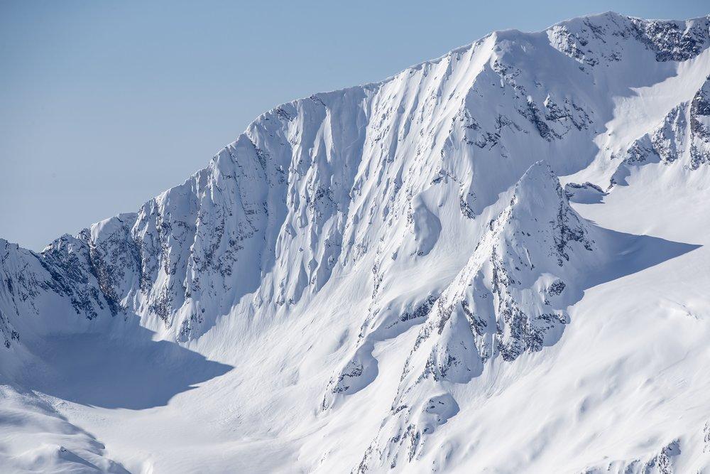 extra2_Bergzeit_Mountainrisk_Klimafruehling19.jpg