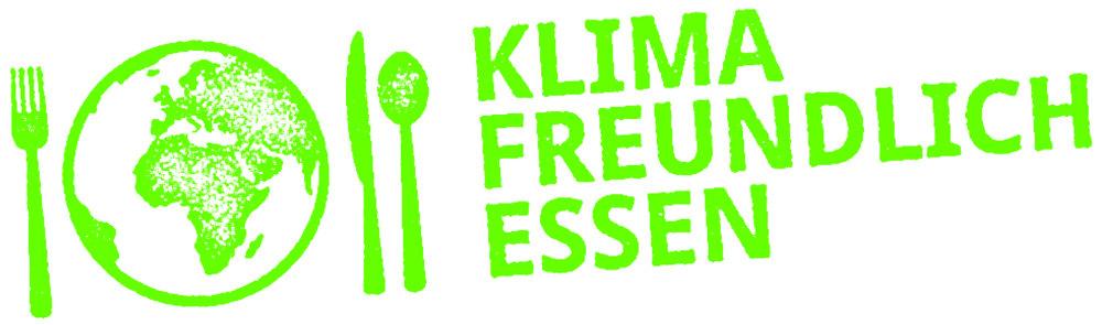 klimafreundlich-essen.jpg