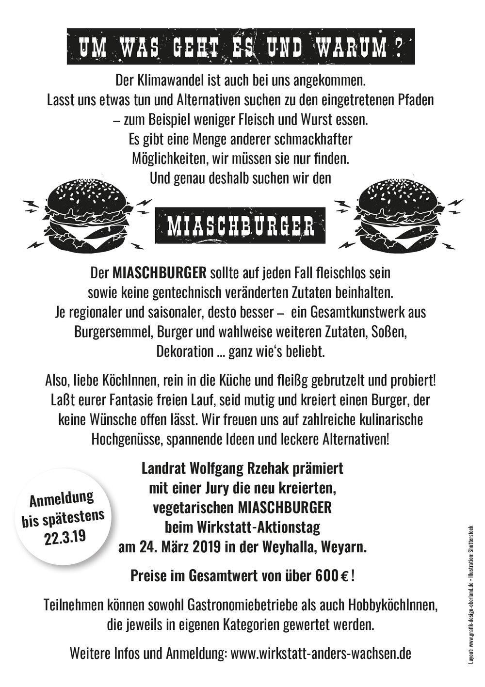 Miaschburger_2.jpg