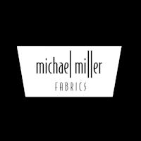 MichaelMillerFabrics