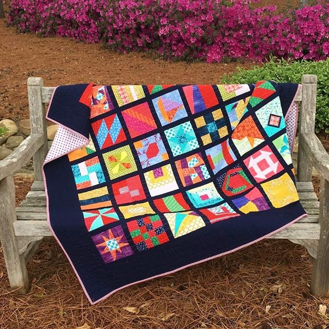 Tops and quilts welcome! Our partners are ready to receive more quilts for kiddos with cancer! If you have tops or finished quilts to donate, please visit: https://www.quiltsforcure.org/donate-quilts (Link in bio)
