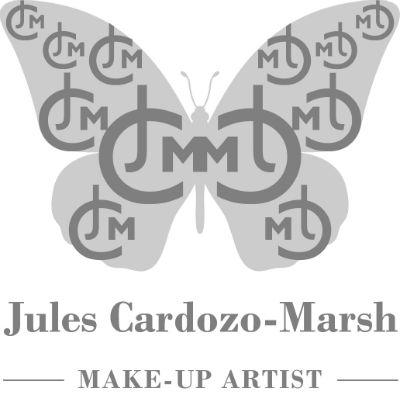 JCM-Logo.jpg