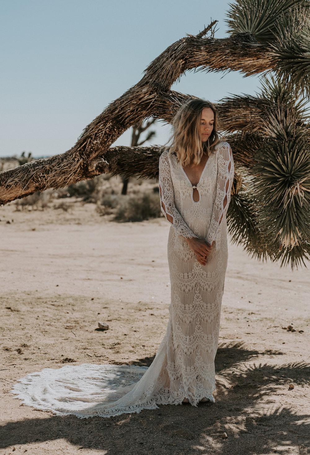 daughters of simone wedding dress