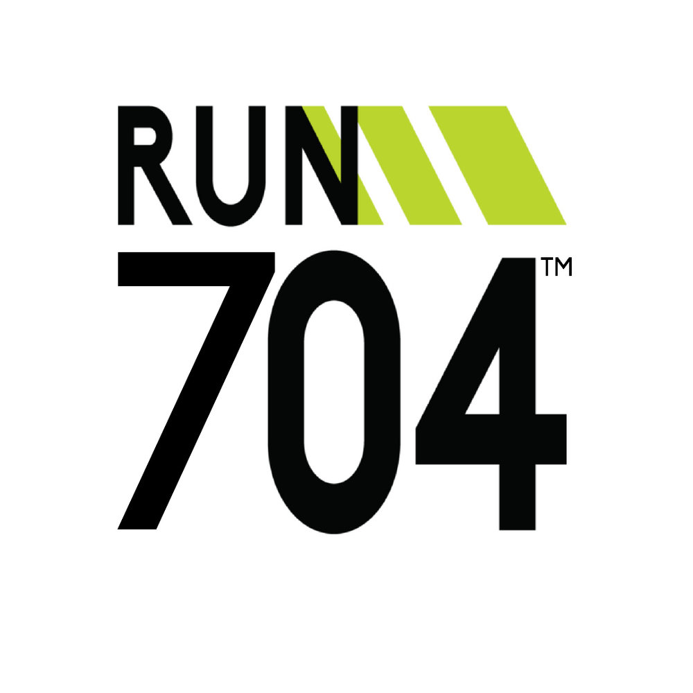 Run704_Updated.jpg
