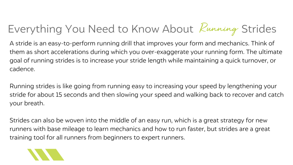 FB - Everything You Need to Know About Running Strides.png
