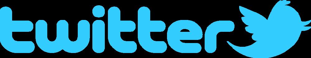 twitter logo transparent 234.png