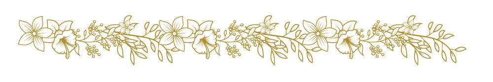 alchemy gold garland.jpg