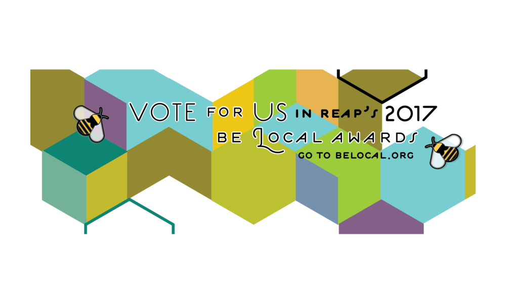 REAP_FB_Banner_VoteforUs2017 (1).png