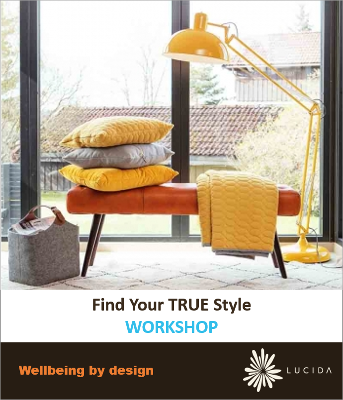 Find your true style workshop website picture.png