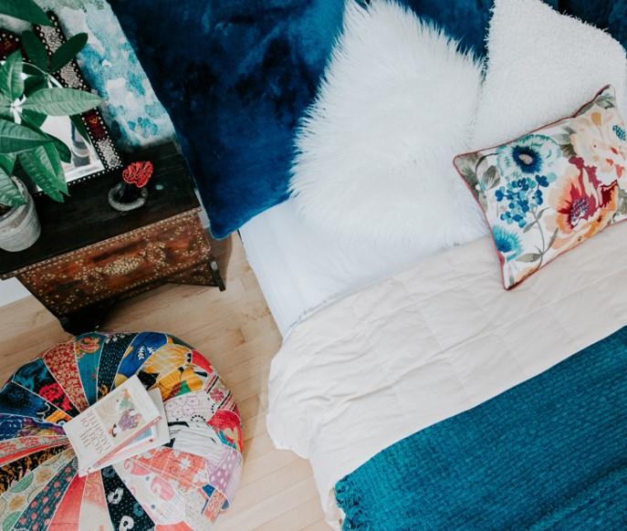 The bedroom beyond sleep pic.jpg