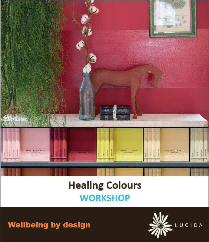 Healing colours web pic.png