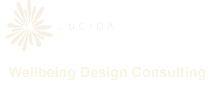 Lucida | Wellbeing Design Consulting