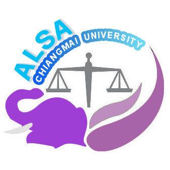 ALSA Chiang Mai University