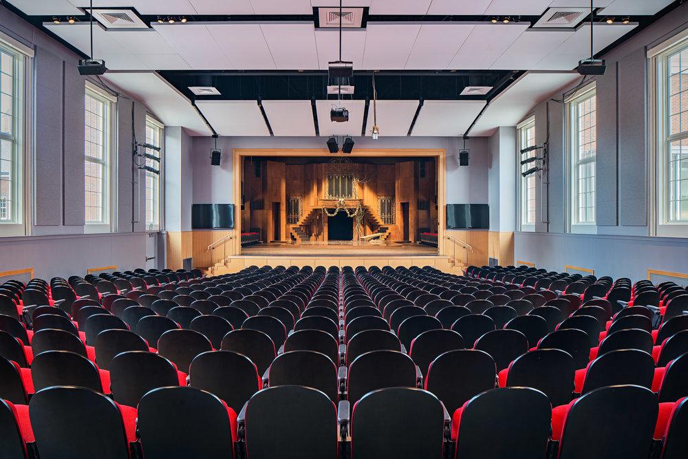 Auditorium 2048.jpg