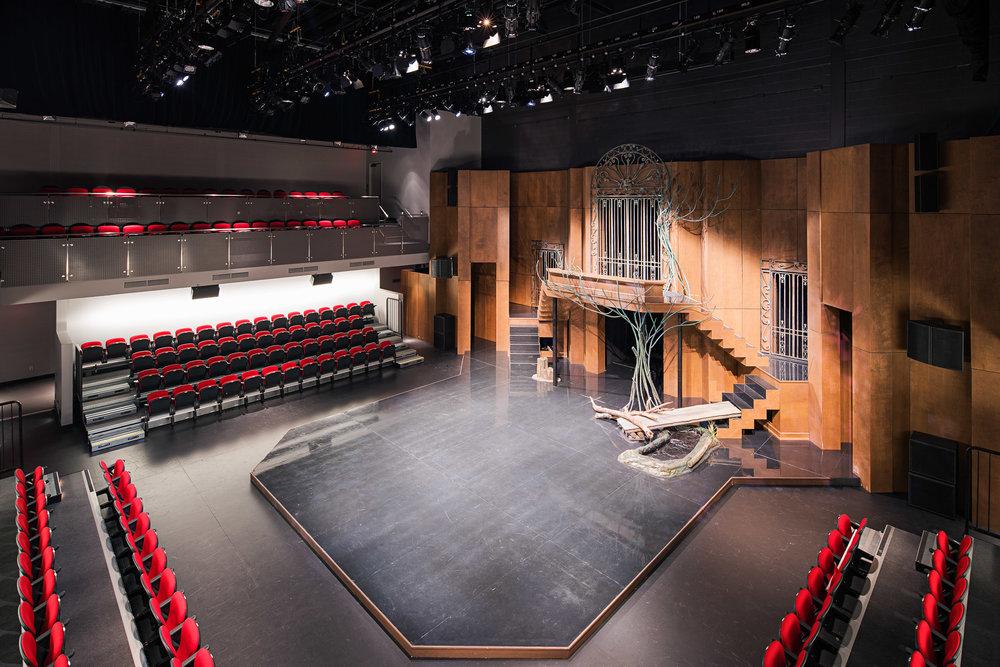 Theatre 02 2048.jpg