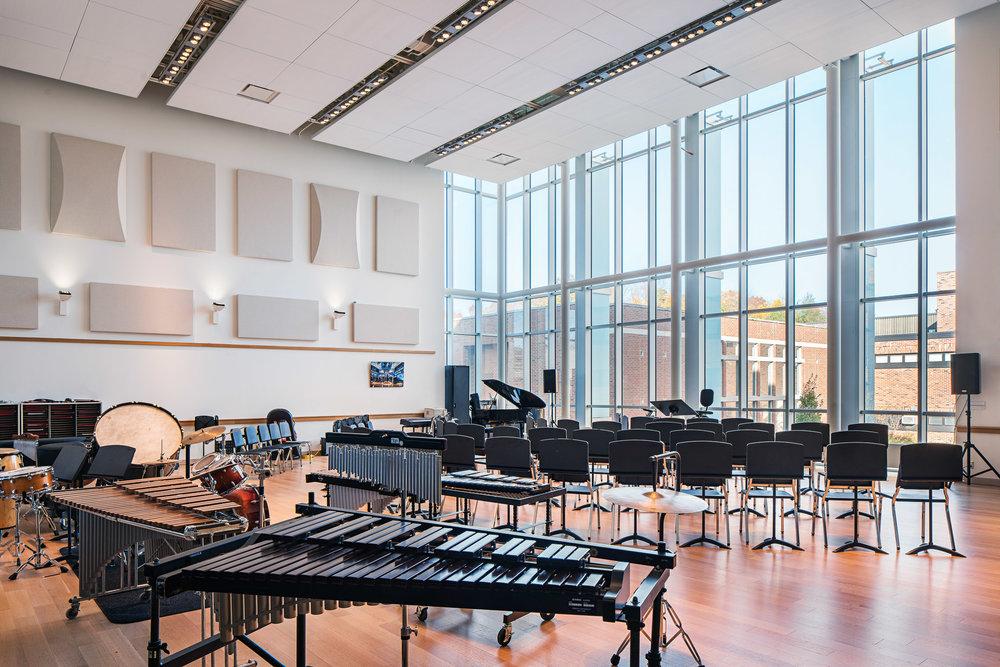 Music Hall 01 2048.jpg