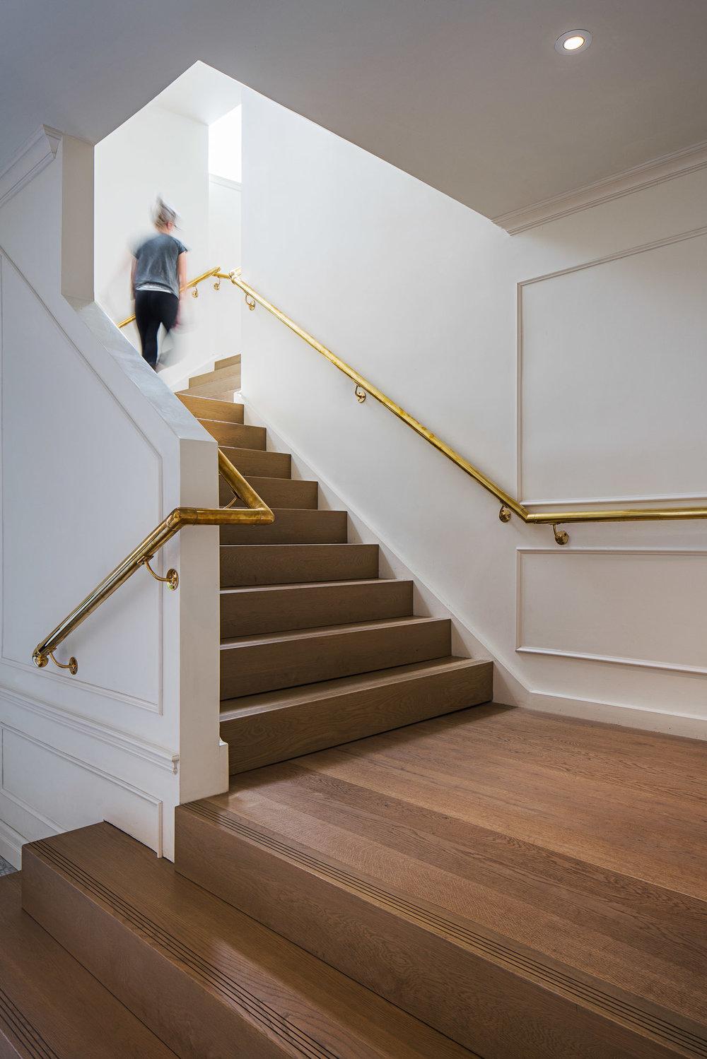 Stairs 2048.jpg