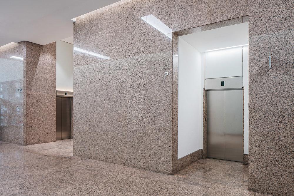 Parking Elevator 2048.jpg