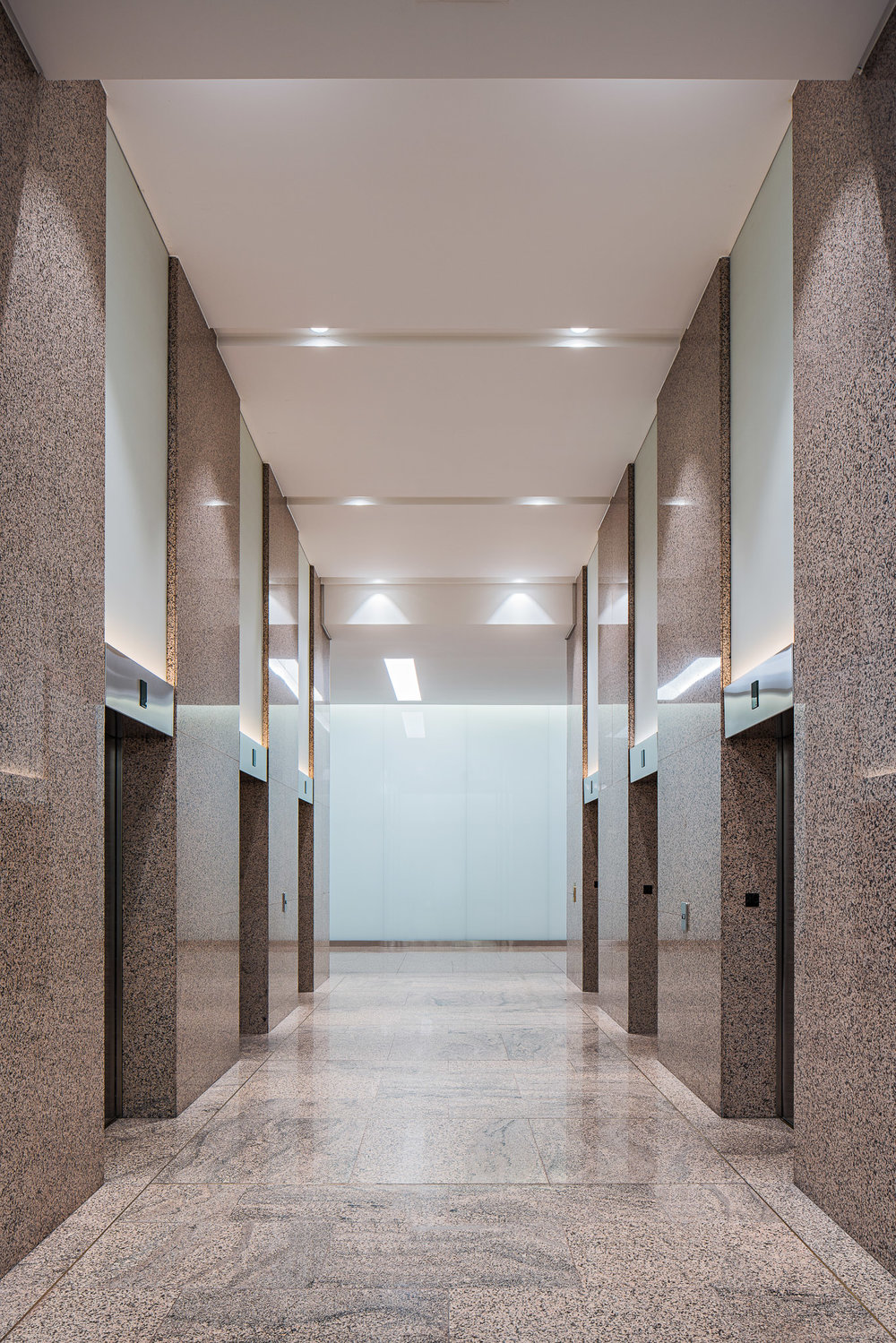 Upper Elevators 2048.jpg