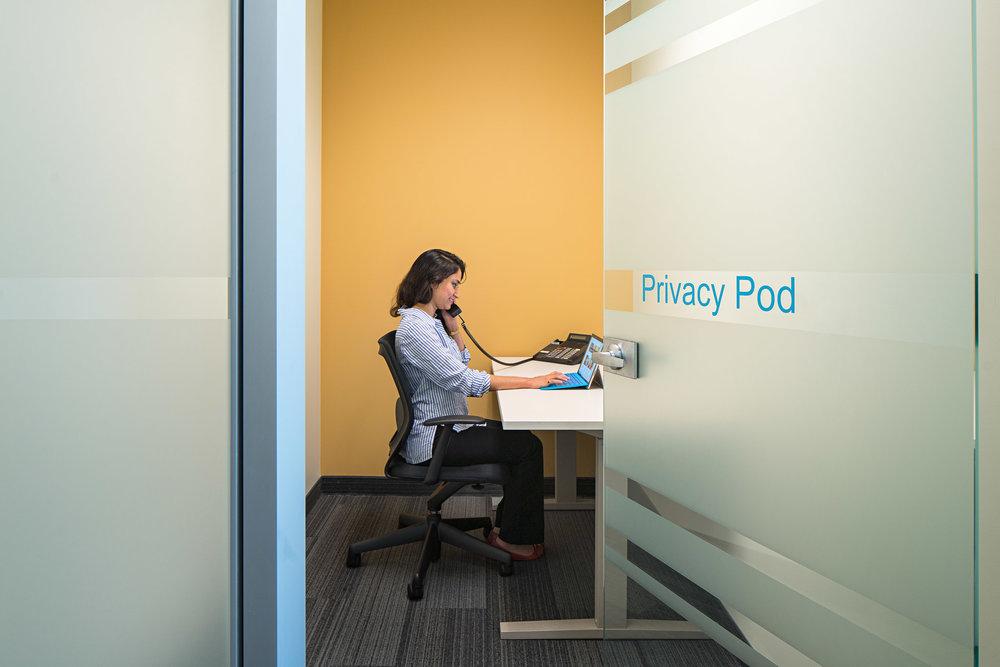 Privacy Pod 2048.jpg