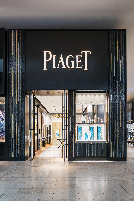 Piaget 01 2048.jpg