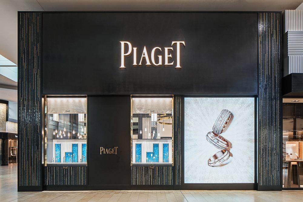 Piaget 05 2048.jpg