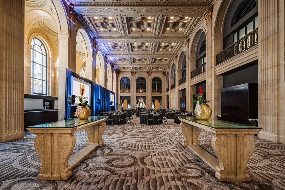 Grand Banking Hall - Half Rounds 04 2048.jpg