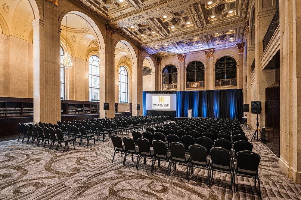 Grand Banking Hall - Theatre 02 2048.jpg