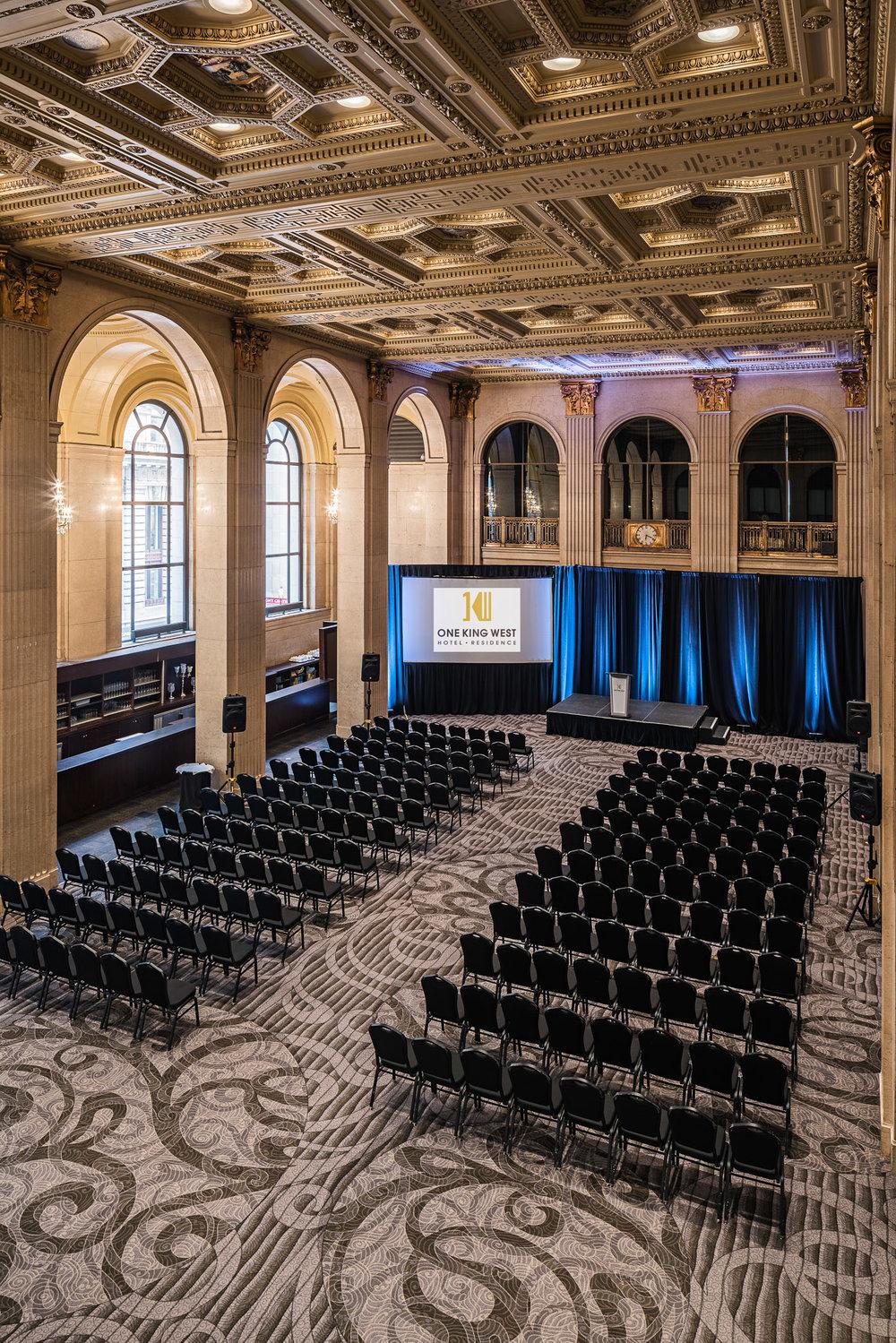 Grand Banking Hall - Theatre 12 2048.jpg