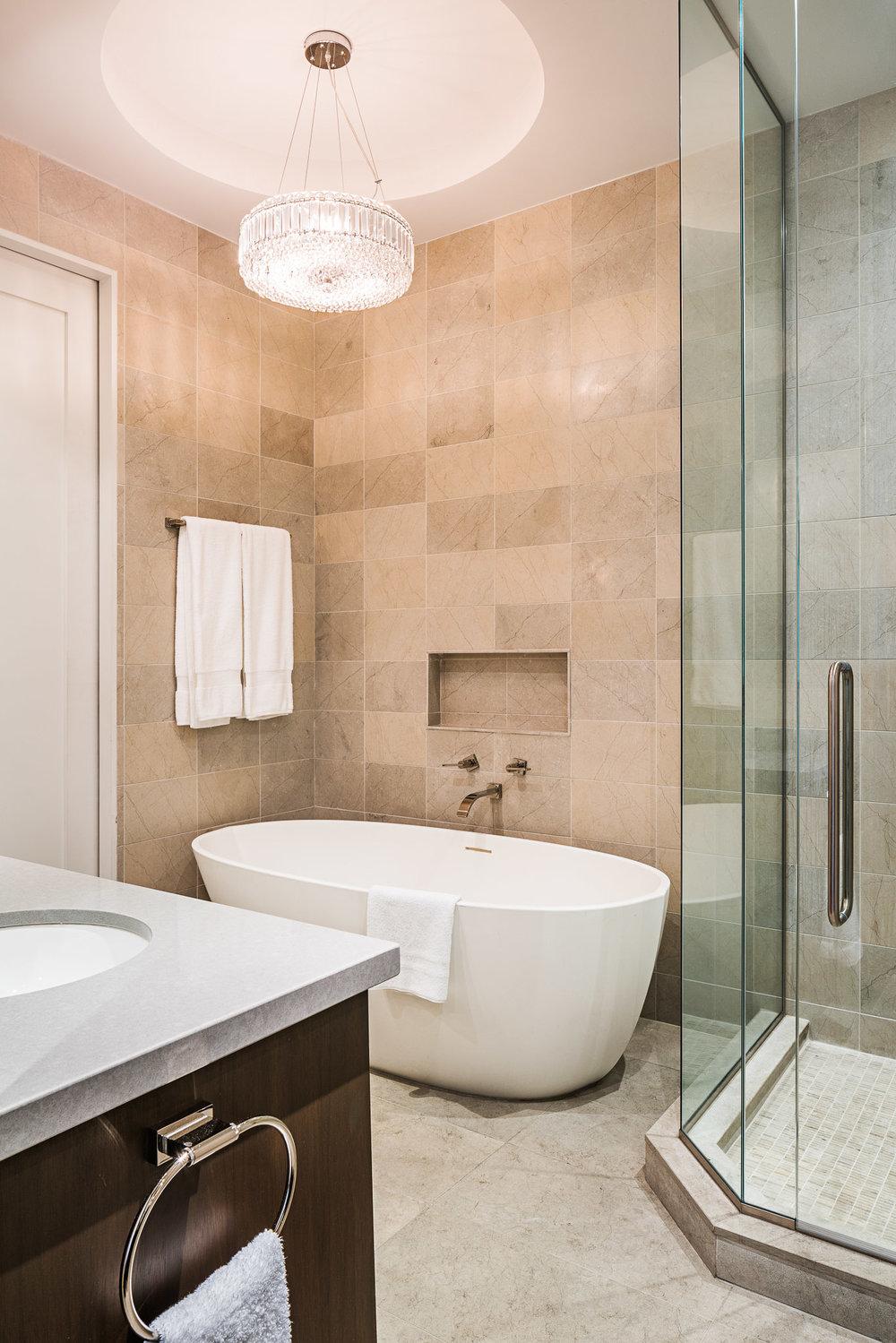 Fifteen Hundred Suite - Bedroom 05 2048.jpg