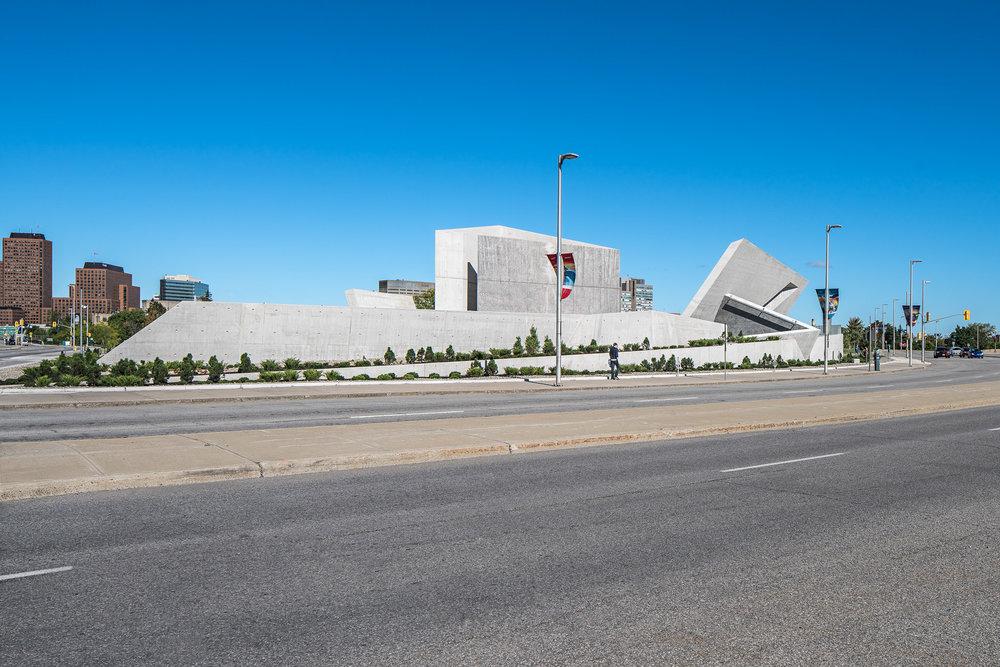 National Holocaust Monument 03 2048.jpg
