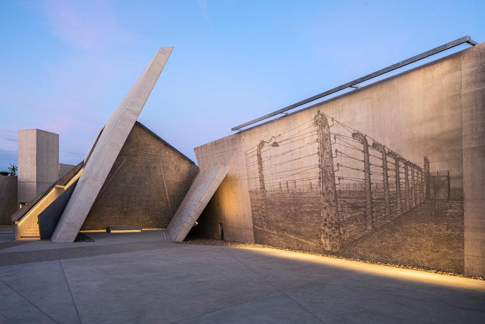 National Holocaust Monument 24 2048.jpg