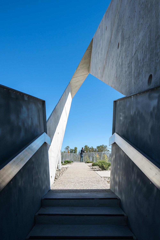 National Holocaust Monument 28 2048.jpg
